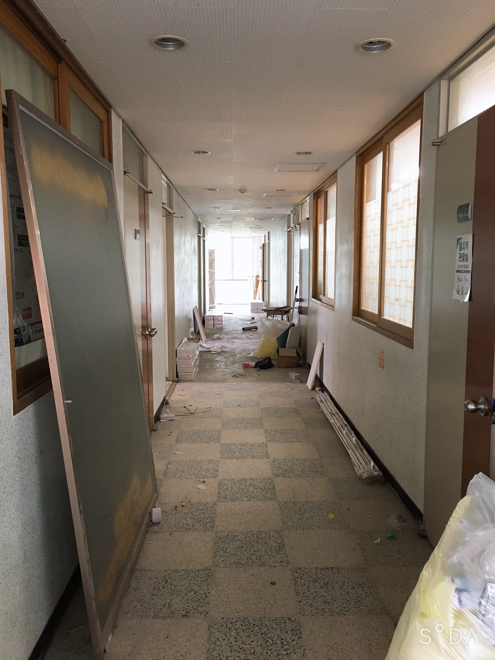 [일반] 2020학년도 기숙사 환경 공사의 첨부이미지 3