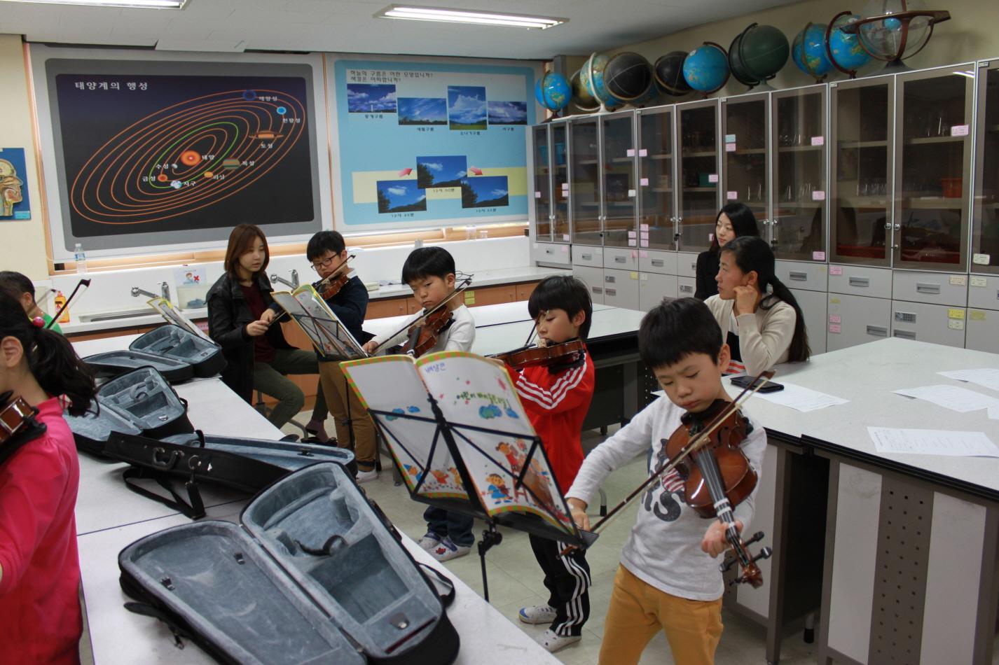 [일반] 방과후학교 학부모 공개수업1의 첨부이미지 2