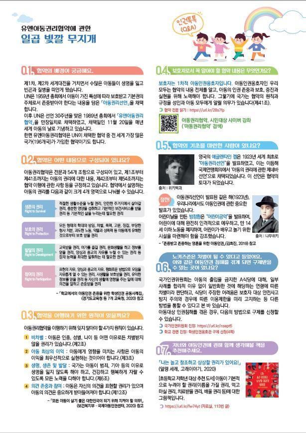 [일반] 학생의 인권에 관한 보호자 소식지(제3호)의 첨부이미지 2